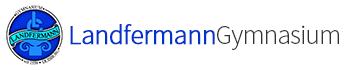 Landfermann Gymnasium Duisburg