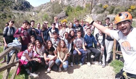 2017 Spanien_3