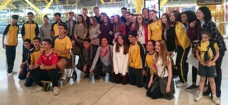 2017 Spanien_5