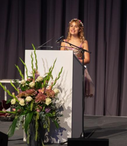 Leila Belkhiria Abi 2020