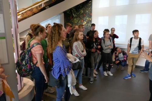 Amerikaaustausch Köln Schokoladenmuseum (2)_ergebnis
