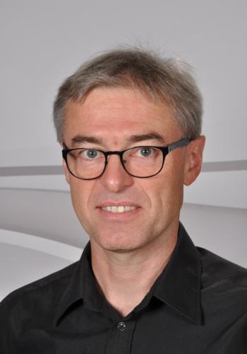 Dr.Schmitt