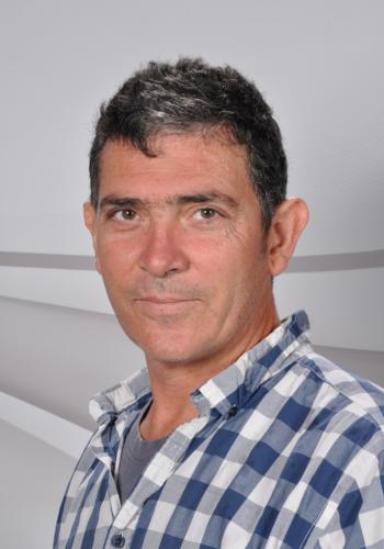 Ochoa-Ruiz