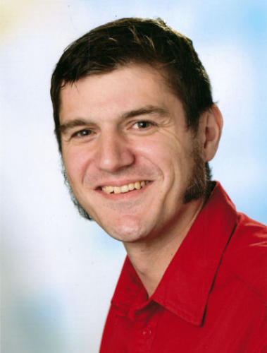 Dr.Römer