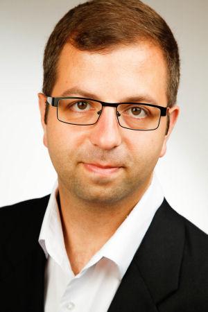 Dr.Patrascu