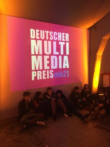 PolaDu_Dresden4
