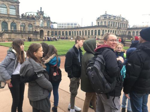 PolaDu_Dresden2