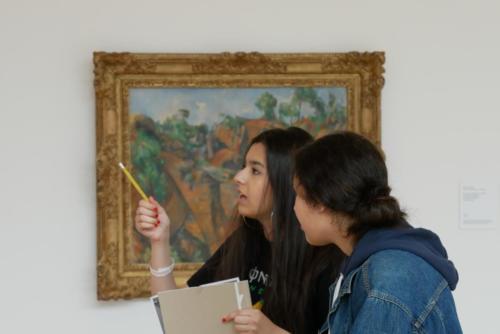 projekttage 2019 kunst (1)